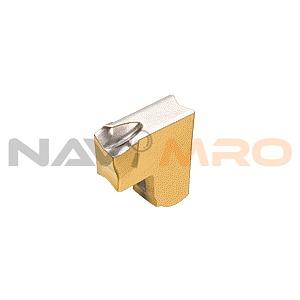 50mmx9.25In 261227 Steel Drill Bit0916 Overlong of Hss 6.3inx4